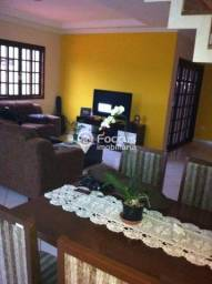 Casa à venda com 2 dormitórios em Ipês (polvilho), Cajamar cod:418
