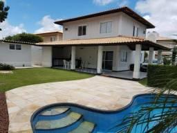 Título do anúncio: Casa à venda, 180 m² por R$ 720.000,00 - Centro - Eusébio/CE