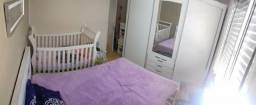 (AP2189) Apartamento no Centro, Santo Ângelo, RS