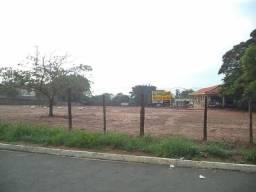 Terreno comercial para locação, Chácara Bela Vista, Sumaré - TE2654.