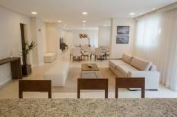 Apartamento à venda, morumbi, 64,14m², 3 dorms, 1 suíte, 1 vaga! pronto!