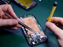 MRS Negócios Vende Loja de Informática e celular