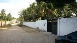 Terreno à venda, 24.200 m² por r$ 6.000.000 - sabiaguaba - fortaleza/ce