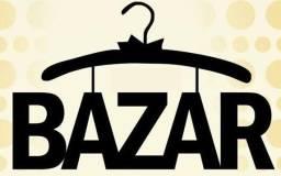 MRS Negócios Vende Bazar 420m² - Novo Hamburgo/RS