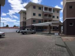 Apartamento com 3 dormitórios à venda, 67 m² por R$ 135.000,00 - Pajuçara - Maracanaú/CE