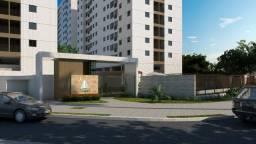 JL - Lançamento, Edf. Luar do Parque, entre Boa Viagem e Imbiribeira, 2 e 3 Qurtos