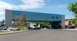 Sala corporativa para locação, Chácara Monte Alegre, Sumaré - SA0591.