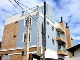 Apartamento com 1 Dormitório - Financiável - no Sul da Ilha