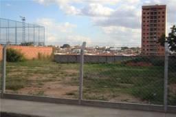 Terreno residencial para locação, Chácaras Fazenda Coelho, Hortolândia - TE2697.