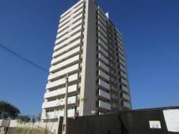 Loja comercial para alugar em Jardim marchissolo, Sumaré cod:SA0737