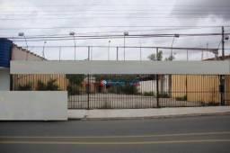Terreno para alugar, 700 m² por R$ 3.000,00/mês - Vila São Francisco - Hortolândia/SP