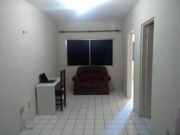 Apartamento com 2 dormitórios à venda, 45 m² por R$ 119.990,00 - Damas - Fortaleza/CE