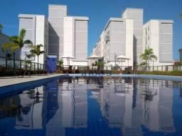 Título do anúncio: Apartamento residencial à venda, Coaçu, Eusébio.