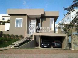 Casa para alugar com 4 dormitórios em Alphaville, Santana de parnaíba cod:374