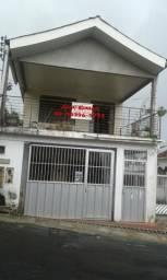 Casa 5 quartos, São Jorge. Somente A vista