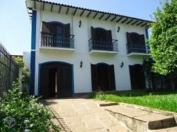 Casa para Venda Volta Redonda / RJ Vila Santa Cecilia