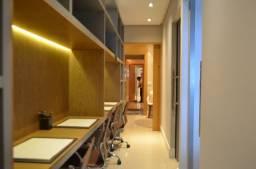 Next Office- últimas salas