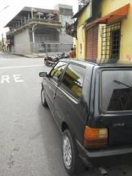 Carros - 2002