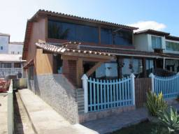 Excelente Casa em Iguaba, condomínio fechado