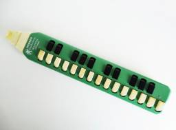 Hohner Melodica Soprano Made In Germany 1960