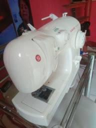 Maquina de costura Singer Inspiration