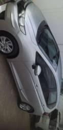 Honda fit 2015 em macae