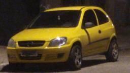 Celta 2008