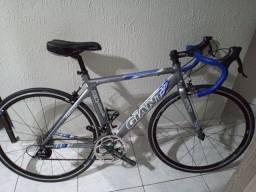 Bicicleta - Giant - Tcr2