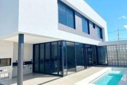 Casa em Condomínio 197m² com 03 Suítes no Uruguai, Lazer (MKT)TR64483