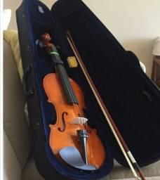 Violino Tander excelente estado