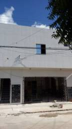 Alugar-se apartamento no centro do Santos Dumont perto do terminal Maracaju