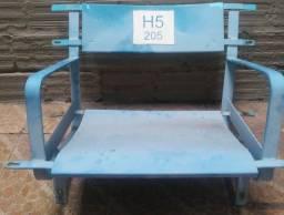 Cadeira do olimpico - Gremio