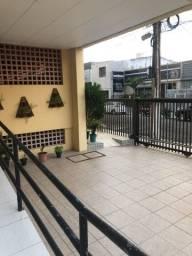 Alugo apartamento no Centro- Aracaju/SE-3 quartos-Varanda-Uma suíte-Uma vaga de garagem