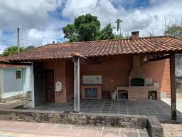 Casa à venda - Guapimirim - Quinta Mariana