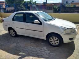 Siena Branco 2014/2014 R$24000,00