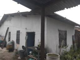 Vende-se uma casa no valor de 150 mil reais chama no zap *54