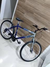 Bike Da'Hora!!!!!Nkos
