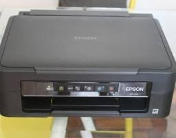 Epson xp214