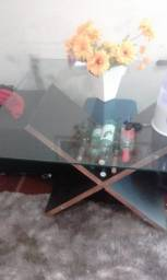 Mesa de Centro de sala usada
