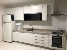 Cozinha Planejada Completa com Granito