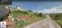 Ótimo Terreno Á Venda no bairro Itapebussu em Guarapari-ES