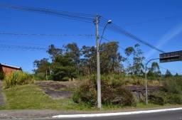 Terreno à venda, 10424 m² por R$ 21.000.000,00 - Avenida Central - Gramado/RS