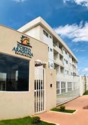 Apartamento para alugar com 2 dormitórios cod:5723