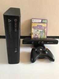 Xbox 360 R$ 599