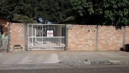 Vende-se Casa com 2 quartos no Bairro Cidade Satélite