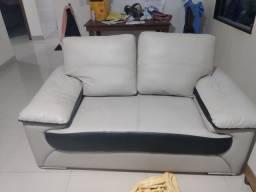 Vendo esse sofá para reforma