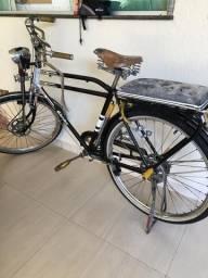 Bike Garicke