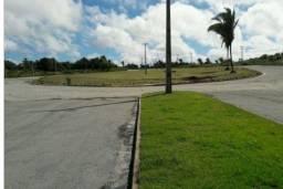 5 - Green Club Residence- Lotes sem burocracia com entrada parcelada