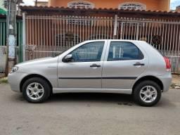 Fiat Palio Economy Fire 1.0 Completo 2010