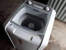 Máquina de Lavar Colormaq 11 kilos 110v